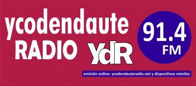 Ir a web YDR