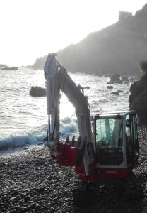 rambla-Playa-Aguas2