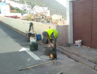 silos_obras_calle