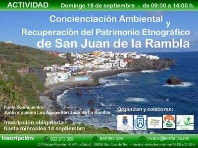 rambla_cartel-actividad_concienciacion_ambiental1m