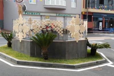 rosetones-fuente-consistorio-rambla