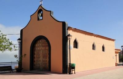 iglesia-las-rosas