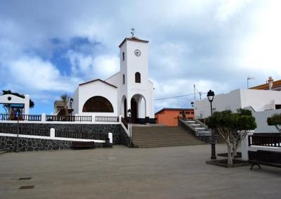 santo-domingo-la-guancha02m