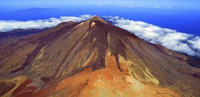 volcan_teide02m