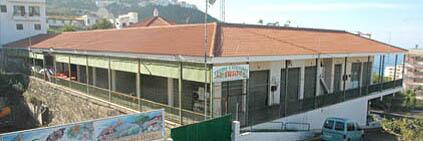 mercado-municipal-icod