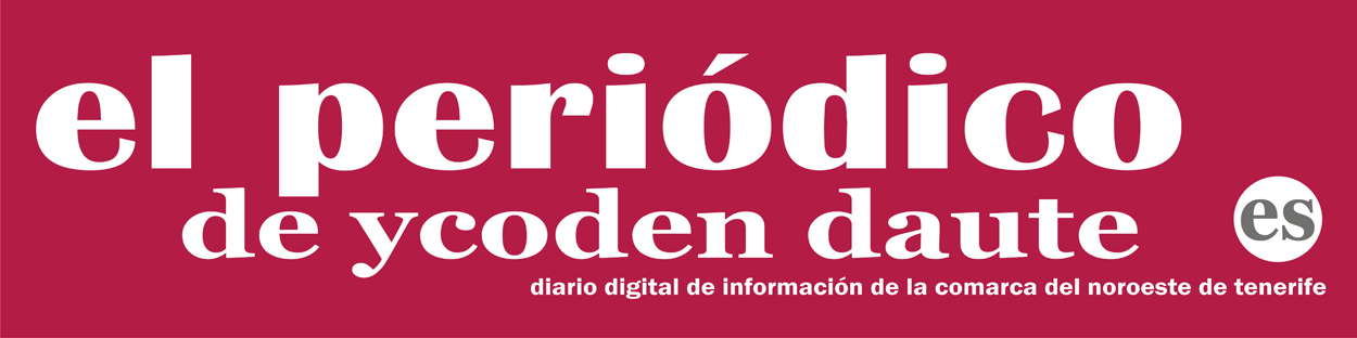 Mobile logo =Logotipo móvil